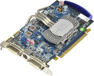 His Radeon Hd 4670 Isilence 4 1gb Ddr3 2x Dvi Tv Out Pcie 20