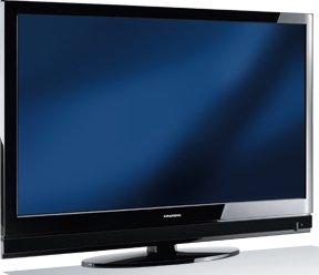 Grundig 32 VLC 6110 C