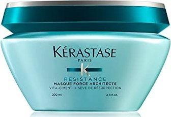 Kerastase Resistance Masque Force Architecte Kérastase Resistance Masque