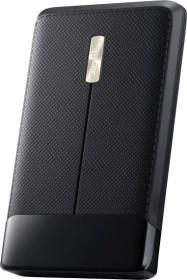 Apacer AC731 schwarz 2TB, USB-A 3.0 (AP2TBAC731B-1)