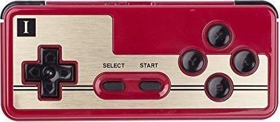 8Bitdo FC30 Gamepad (Android/iOS/Mac/PC)