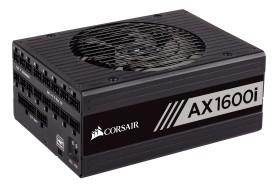 Corsair AX1600i 1600W ATX 2.4 (CP-9020087-EU)