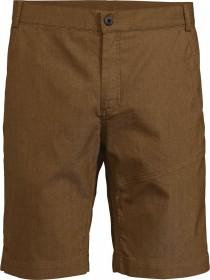 VauDe Redmont Shorts Hose kurz umbra (Herren) (41888-566)