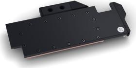 EK Water Blocks Quantum Line EK-Vector RTX 2080, copper, acetal