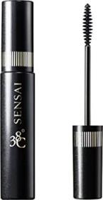 Sensai 38ºC Mascara M-1 black, 6ml