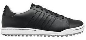 adidas Adicross (men)