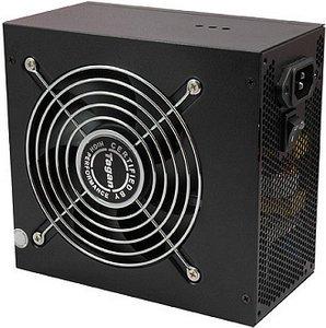 Tagan SuperRock 400W ATX 2.3 (TG400-U33II)