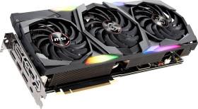 MSI GeForce RTX 2080 Ti Gaming Trio, 11GB GDDR6, HDMI, 3x DP, USB-C (V371-053R)