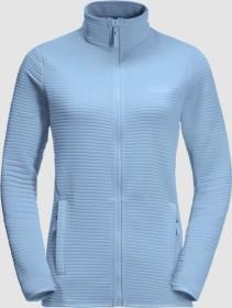 Jack Wolfskin Modesto Jacke ice blue (Damen) (1708251-1143)