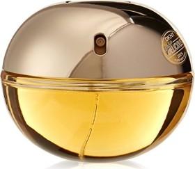 Donna Karan Golden Delicious Eau de Parfum, 100ml