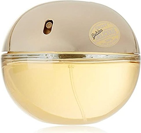 Donna Karan Golden Delicious Eau de Parfum 100ml -- via Amazon Partnerprogramm