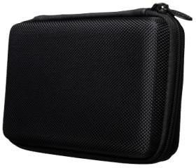 Snakebyte travel Bag for Nintendo 3DS XL (DS)