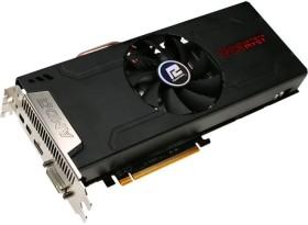 PowerColor Radeon HD 7870 XT Myst. Edition, 2GB GDDR5, DVI, HDMI, 2x mDP (AX7870 2GBD5-2DHPPV3E)