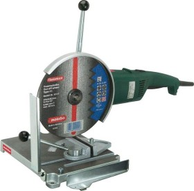 Metabo machine stand for angle grinder 230mm (635000000)