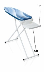 Leifheit AirActive M ironing board (76145)