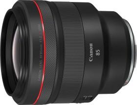 Canon RF 85mm 1.2 L USM (3447C005)