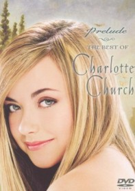 Charlotte Church - The Best Of