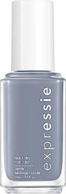 Essie Expressie Nagellack 340 air dry, 10ml