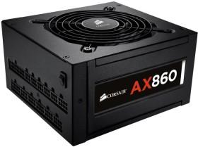 Corsair Professional Series Platinum AX860 860W ATX 2.31 (CP-9020044-EU)