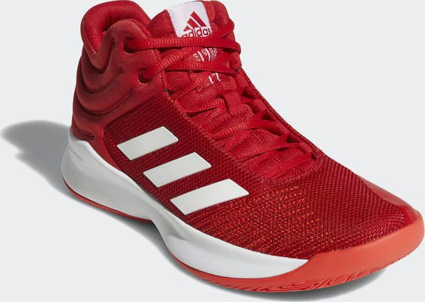 Whitehi Pro Res € Spark Red Adidas 2019 64 Ab 2018 Scarletftwr FIwSxFUq