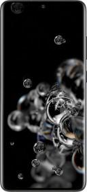 Samsung Galaxy S20 Ultra 5G G988B/DS 128GB cosmic black