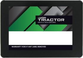 Mushkin Triactor 500GB, SATA (MKNSSDTR500GB)