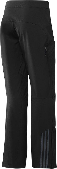 adidas Terrex Swift All Season Hose lang (Damen)