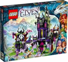 LEGO Elves - Ragana's Magic Shadow Castle (41180)
