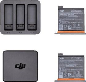 DJI Osmo Charging Kit