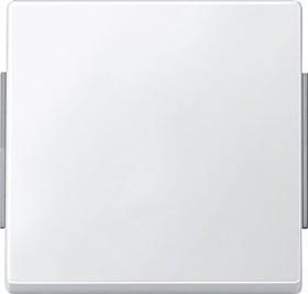 Merten Aquadesign Wippe, polarweiß (343119)