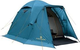 Ferrino Shaba 3 family tent (92031CBB)