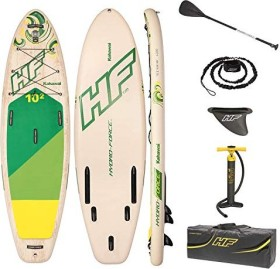 Bestway Hydro-Force Kahawai SUP Board Set (65308)