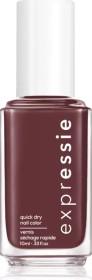 Essie Expressie Nagellack 230 scoot scoot, 10ml