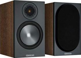 Monitor Audio Bronze 50 6G walnuss, Paar