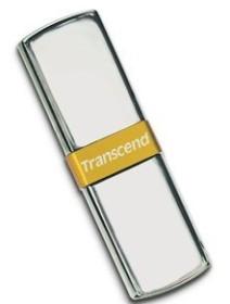 Transcend JetFlash V85 8GB, USB-A 2.0 (TS8GJFV85)