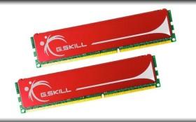 G.Skill NQ Series DIMM Kit 4GB, DDR3-1600, CL9-9-9-24 (F3-12800CL9D-4GBNQ)