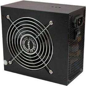Tagan SuperRock 500W ATX 2.3 (TG500-U33II)
