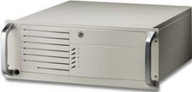 Jou Jye NU-R9400B, USB 2.0, 4HE (verschiedene Farben)