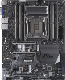Supero C9X299-RPGF retail (MBD-C9X299-RPGF-O)