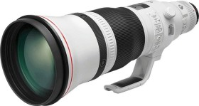 Canon EF 600mm 4.0 L IS III USM white (3329C005)