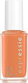 Essie Expressie Nagellack 150 strong at 1%, 10ml