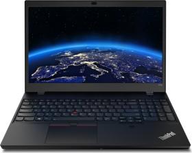 Lenovo ThinkPad P15v G1, Core i5-10300H, 8GB RAM, 256GB SSD, Quadro P620, DE (20TQ0040GE)