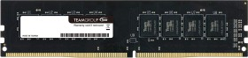 TeamGroup elite DIMM 8GB, DDR4-2666, CL19-19-19-43 (TED48G2666C1901)