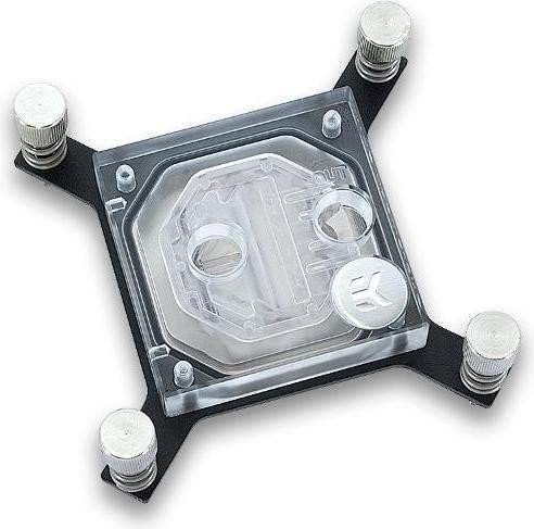 EK Water Blocks EK-Supremacy EVO X99, nickel