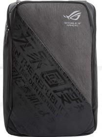 ASUS ROG Ranger BP1500 Gaming Backpack (90XB0510-BBP000)