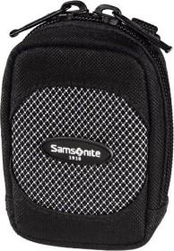 Hama Samsonite Samoa DF9 camera bag (28959)