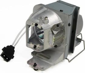 Optoma SP.7EH01GC01 Ersatzlampe