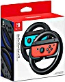 Nintendo Switch Joy-Con Lenkrad 2 Stück (Switch)