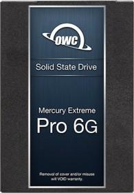 OWC Mercury Extreme Pro 6G 2TB, SATA (OWCS3D7P6GS2.0)