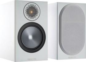 Monitor Audio Bronze 50 6G weiß, Paar